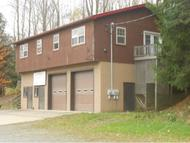 4562 State Route 374 Lenoxville PA, 18441