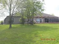 10017 Browntown Road Lindley NY, 14858
