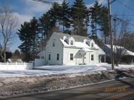 28 West Pearl Sidney NY, 13838