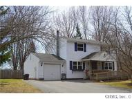 3872 Songbird Lane Liverpool NY, 13090