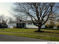 424 Bugbee Dr Watertown NY, 13601