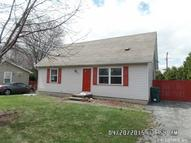 57 Candlelight Dr Rochester NY, 14616