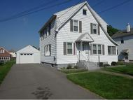 3 Stanford Place Binghamton NY, 13905