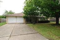 7309 Pebbleford Road Fort Worth TX, 76134