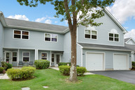 88 Lakeview Drive Manorville NY, 11949