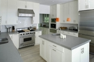 26 Laurel Hill Lane Amagansett NY, 11930