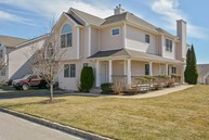 701 Willow Pond Drive Riverhead NY, 11901