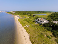 361 East Lake Drive Montauk NY, 11954