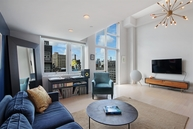 100 North 3rd Street - : 4d Brooklyn NY, 11211