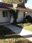 1300 Lakewood Court Westlake Village CA, 91361