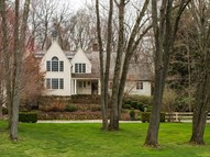 10 Spring House Road Greenwich CT, 06831