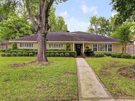 5643 Willers Way Houston TX, 77056