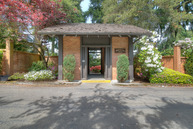 14836 Se 16th Street #8 Bellevue WA, 98007