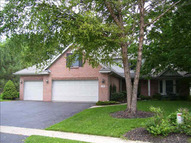 7190 Hidden Lane Ct Lambertville MI, 48144