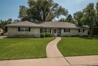 2420 8th Ave Canyon TX, 79015