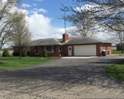 18250 County Road D Bryan OH, 43506