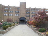 1000 Grandview Ave, Unit 301 Pittsburgh PA, 15211