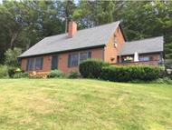143 Hayward Rd West Lebanon NH, 03784