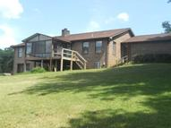 129 Trout Lane Kingston TN, 37763