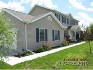 2977 Coon Rd, Lima OH, 45806