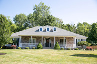 142 Yaples Orchard Dr. Chillicothe OH, 45601