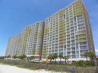 2701 S Ocean Blvd #1-1204 Bay Watch Resort North Myrtle Beach SC, 29582