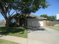 0 Turner Drive North Richland Hills TX, 76182