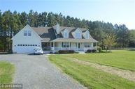 21858 Albie Road Sherwood MD, 21665