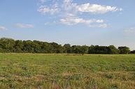 Lot 24 Hill Valley Drive Stephenville TX, 76401