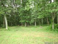 0000 Swanwick Rice Road Coulterville IL, 62237