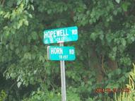 22441 Hopewell Road Gambier OH, 43022
