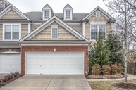 131 Honey Creek Lane Brentwood TN, 37027