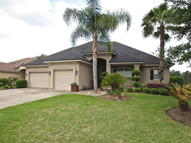 592 Chestwood Chase Dr Orange Park FL, 32065