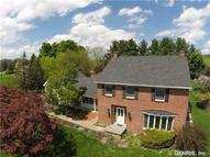 5282 Wells Curtice Rd Canandaigua NY, 14424