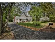 120 County Bedford NH, 03110