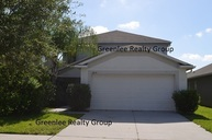 18045 Glastonbury Lane Land O Lakes FL, 34638