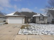 3025 W Brower Springfield MO, 65803