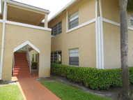 10222 Twin Lakes Drive Coral Springs FL, 33071