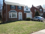 415 Hastings Ave Havertown PA, 19083