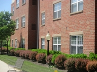 Fairgreen Senior Community Apartments Perryville MD, 21903