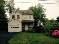 49 Norwood Ave Milford CT, 06460