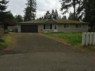 4335 Westwood Place Se Port Orchard WA, 98366