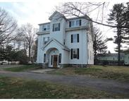 139 Winter St #2 Framingham MA, 01702