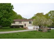 175 Pierce Rd West Brookfield MA, 01585