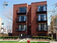 6123 South Kimbark Avenue #3n Chicago IL, 60637