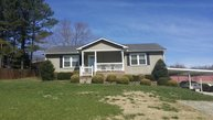 3541 Buffalo Valley Road Cookeville TN, 38501