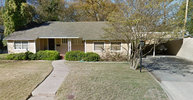 1116 West Avenue D San Angelo TX, 76901