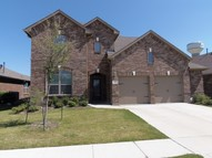 580 Louder Way Fate TX, 75087