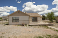 1512 N Florida Alamogordo NM, 88310
