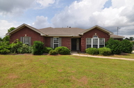 620 Belser Court Pike Road AL, 36064